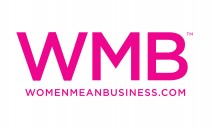 WMB LOGO.indd