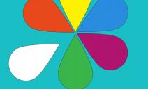 square logo (1)