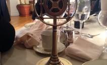 NY award