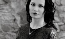 Linda2_photo-Olesya-Zdorovetska-538x218