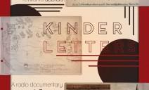 Kinder Letters