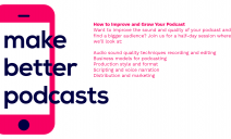 betterpodcasts